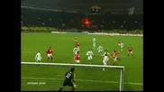 09.11 Спартак Москва - Локомотив Москва 0:1