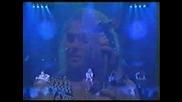 Royal Hunt - Age Gone Wild Acoustic (1996)