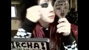 Ircha - Make Up