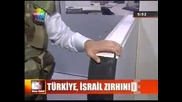 Turska Armia - Броня