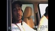 Nipsey Hussle (feat. Slauson Boyz) - Roll The Windows