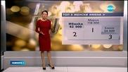 371 000 българи празнуват имен ден днес