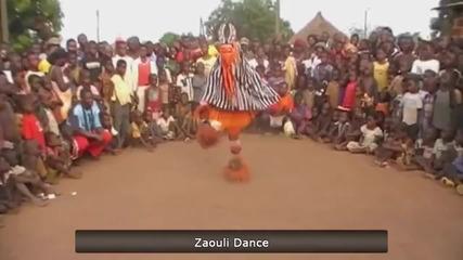 Компилация от забавни клипове - Le Zap de Spi0n n°243