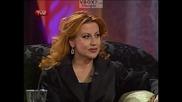 Наско Сираков И Илияна Раева В Шоуто На Азис 02.12.2007 Част1 High-Quality