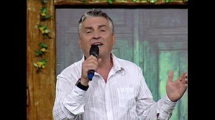 ACA RESAVAC - KAD ODLAZIS SUNCE MILO (BN Music Etno - Zvuci Zavicaja - BN TV)