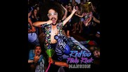 *2016* Redfoo - Party Train