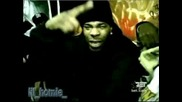 Method Man Ft Busta Rhymes - Whats Happening