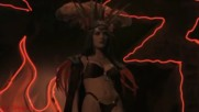 Брус Уилис - Devil Woman