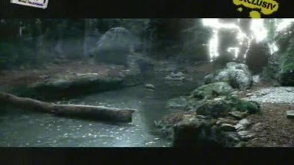 Morandi - Fallin Asleep [clip Mania]