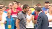 Russia: Mutko awards rejected Russian athletes at Stars 2016