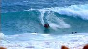 Един почивен ден в Хавай