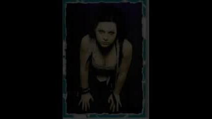 ♥Love Evanescence♥