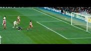 Goal 2: Living the Dream/гол 2 Изживей мечтата-бг.субтитри
