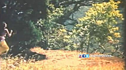 Nila_penne (1990) - Divya Bharti