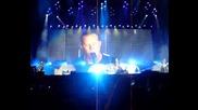 Metallica Live In Sofia - N E M !