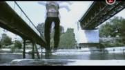 Max B Grant - Hey Dj