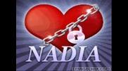 Asen i Nadeto