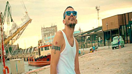 Yorgo - Не Живота е Такъв Ние Сме Такива (Official video)