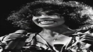 Whitney Houston - Dancin on the Smooth Edge