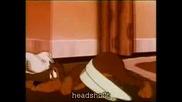 Пес в канафката [част 1] Бг Аудио hq