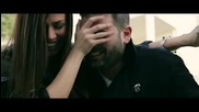 * New 2013 * Заблуждавам се - превод - Paramithiazomai - Pantelis Pantelidis / Official Video /