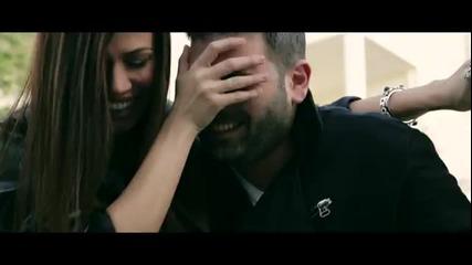 * New 2013 * Заблуждавам се - превод - Paramithiazomai - Pantelis Pantelidis / Official Video /