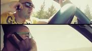Milioni & Gangsta Man Bling Bling ( Official Hd Video 2013 )