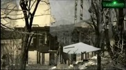 2013г Янис Плутархос - Моля те. Giannis Ploutarxos - Se Parakalao 2013