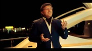 Serif Konjevic 2012 - Put do bola [official Hd Video]