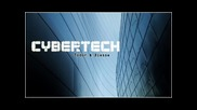 Cybertech - High Bridges Original Mix2