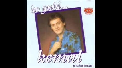Kemal Malovcic - Nije za tebe alija (1986)