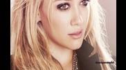 Една от най-красивите актриси в света...
