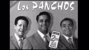 Трио Лос Панчос - Възможно е (превод)
