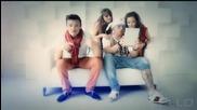 Music People Deejays - Выпускнои [ Официално видео ]
