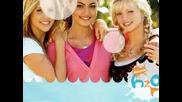 H2o Forever 1