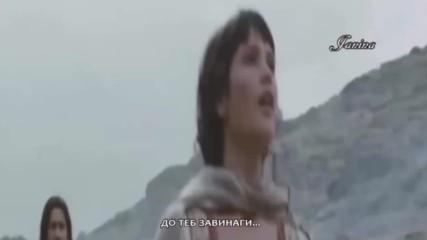 Превод - Stratovarius - Black Diamond