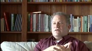 Lama Surya Das - New Dharma Talks, Anger Pt. 2