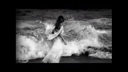 Катя Филипова - Има Любов