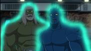Hulk and the Agents of S.m.a.s.h. - 2x15 - Enter, The Maestro
