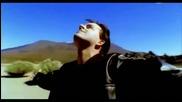 Sash - Ecuador (1997)