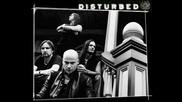 Disturbed - Decadance