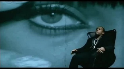 Keri Hilson Ft Timbaland - Return The Favor Hq