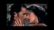 * превод* The mask of zorro I want to spend my lifetime loving you