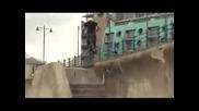 Chriss Akrigg - супер триал видео [buenos.ru]