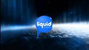 Liquid Dubstep - Lovestep Mix