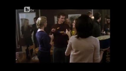 За пръв път в сайта!!! William & Kate: The Movie (2011) Bg Audio / Уилям и Кейт Част 5/13