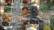 Jury Reaches Verdict in Deadly Indiana House Explosion Case