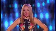 Ivana Selakov - Mesec dana ( Tv Grand 19.05.2014.)