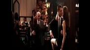 Mr.& Mrs. Smith - Танца
