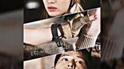 Song Joong Ki & Song Hye Kyo - Drama 'descendants Of The Sun' (part 21)